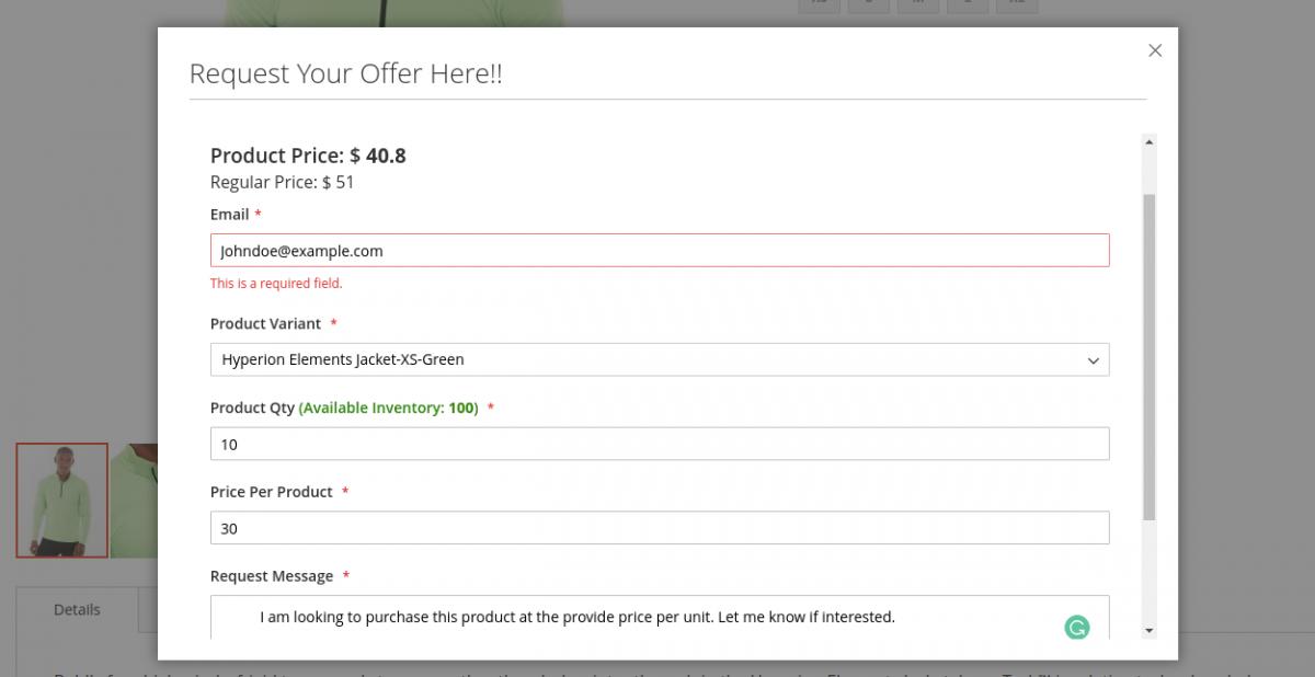 make-an-offer2-1