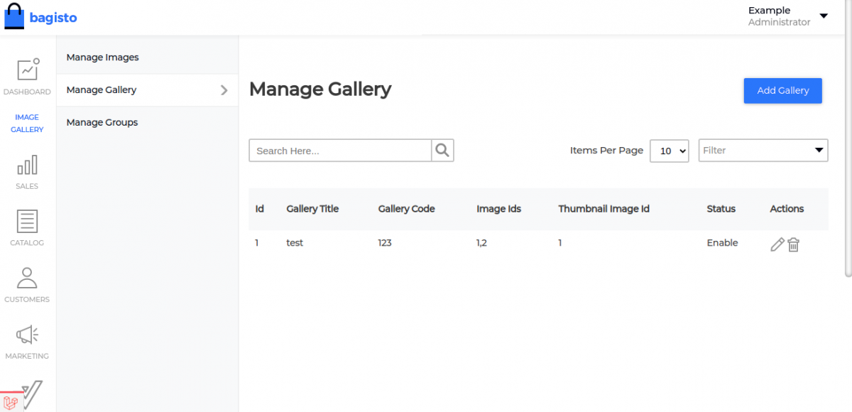 manage-gallery