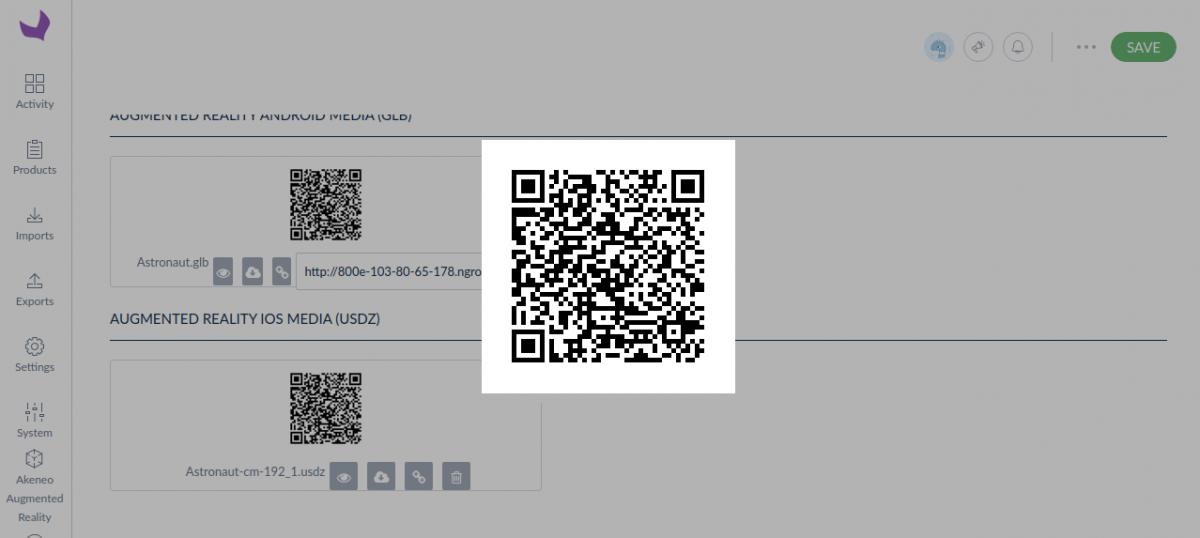 screenshot-800e-103-80-65-178.ngrok_.io-2021.08.24-17_53_37