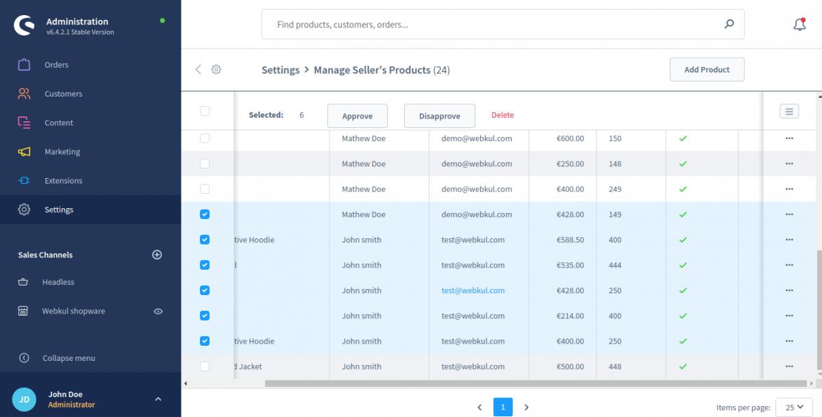 screenshot-shopware6demo.webkul.com-2021.08.05-11_59_17