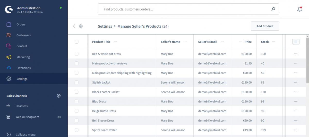 screenshot-shopware6demo.webkul.com-2021.08.05-12_03_50