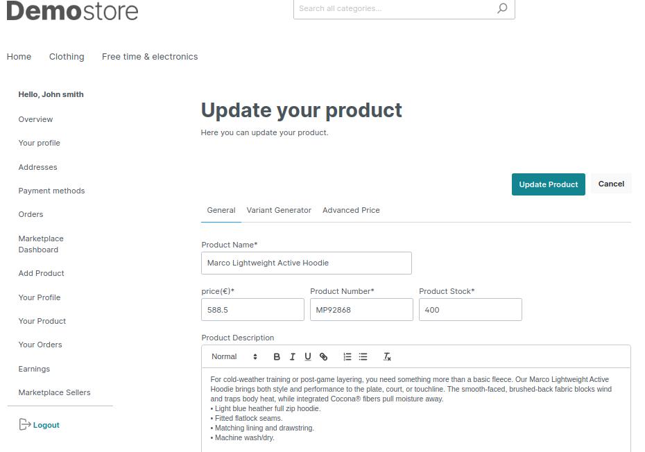 screenshot-shopware6demo.webkul.com-2021.08.05-13_39_40