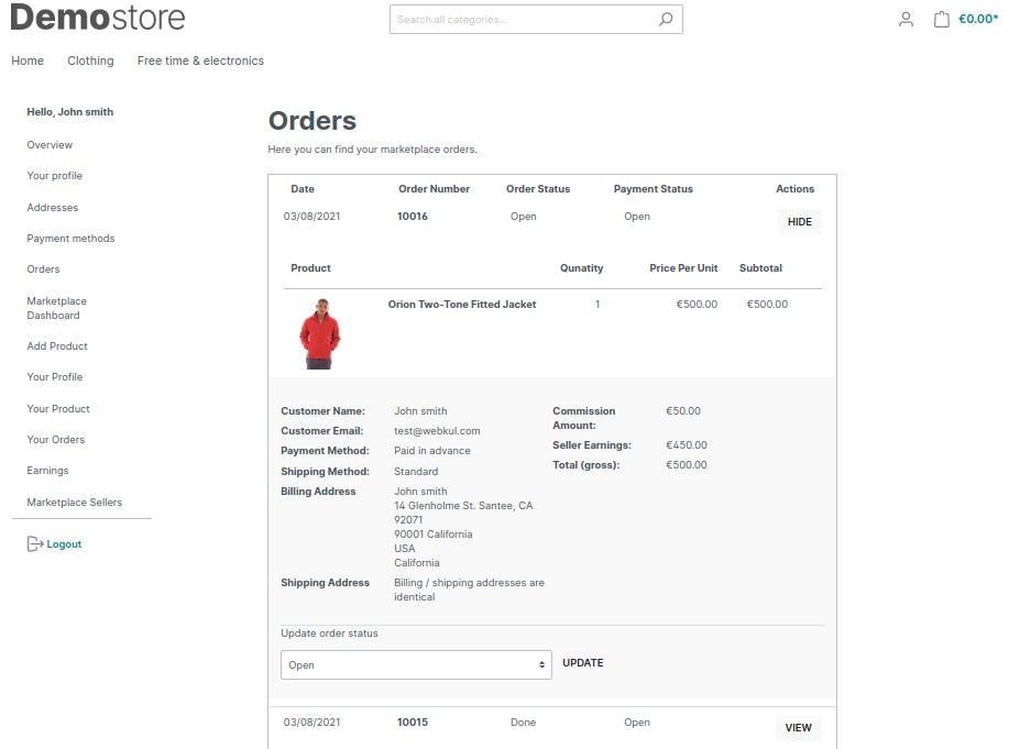 screenshot-shopware6demo.webkul.com-2021.08.05-13_44_55