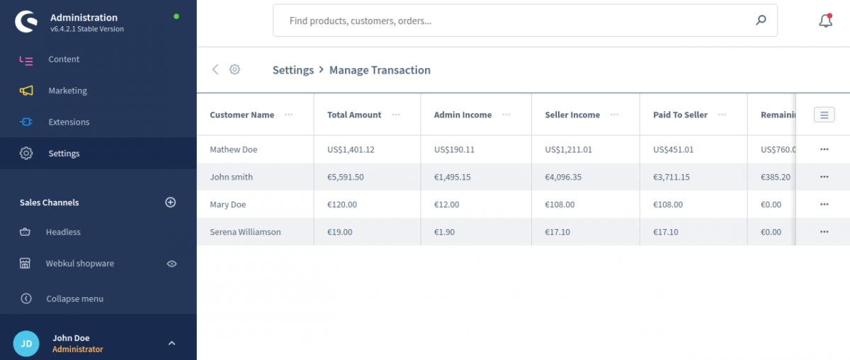 screenshot-shopware6demo.webkul.com-2021.08.05-17_33_25