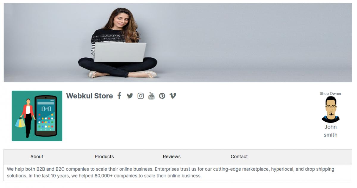 screenshot-shopware6demo.webkul.com-2021.08.06-14_54_45