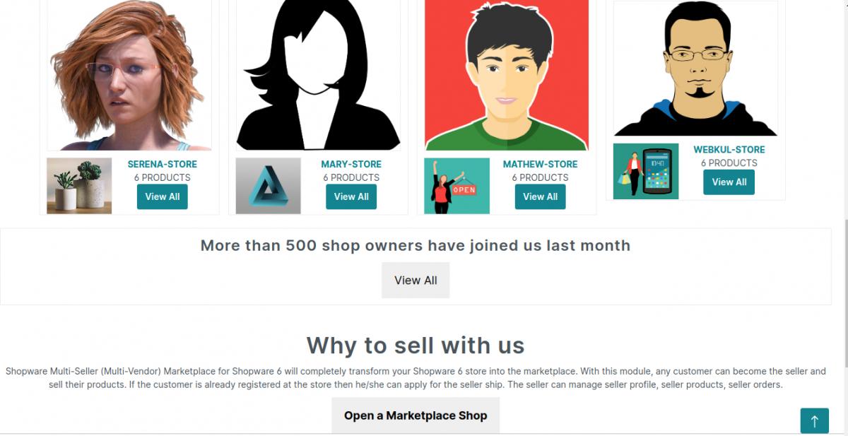 screenshot-shopware6demo.webkul.com-2021.08.06-15_45_10