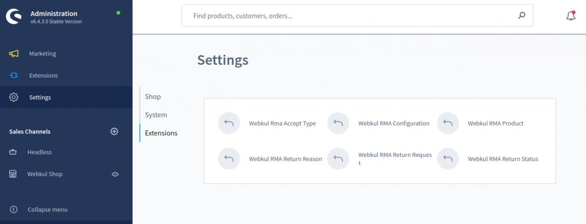 screenshot-shopware6demo.webkul.com-2021.08.31-17_01_50