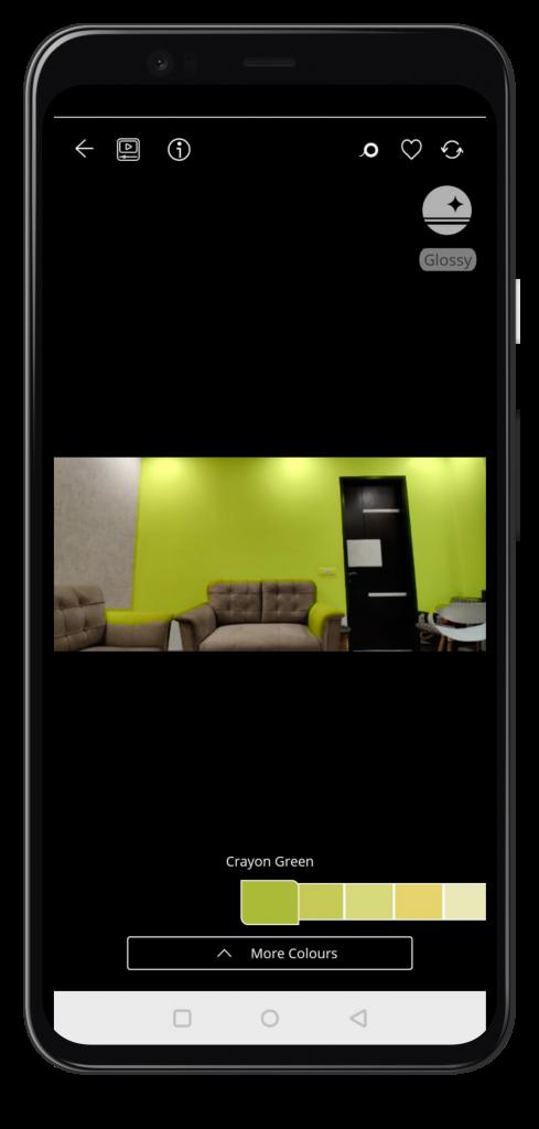 Mockupimage-AR-in-opencart-Mobile-App