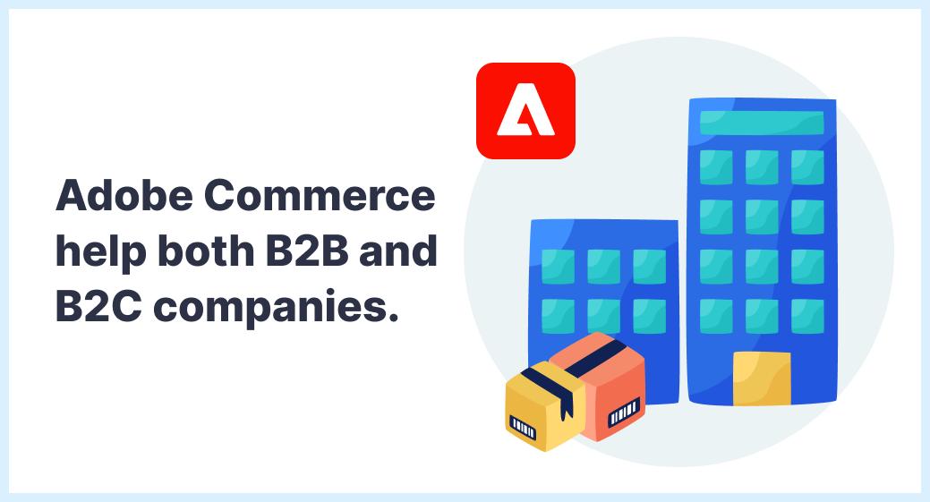 adobe-commerce-cloud-3