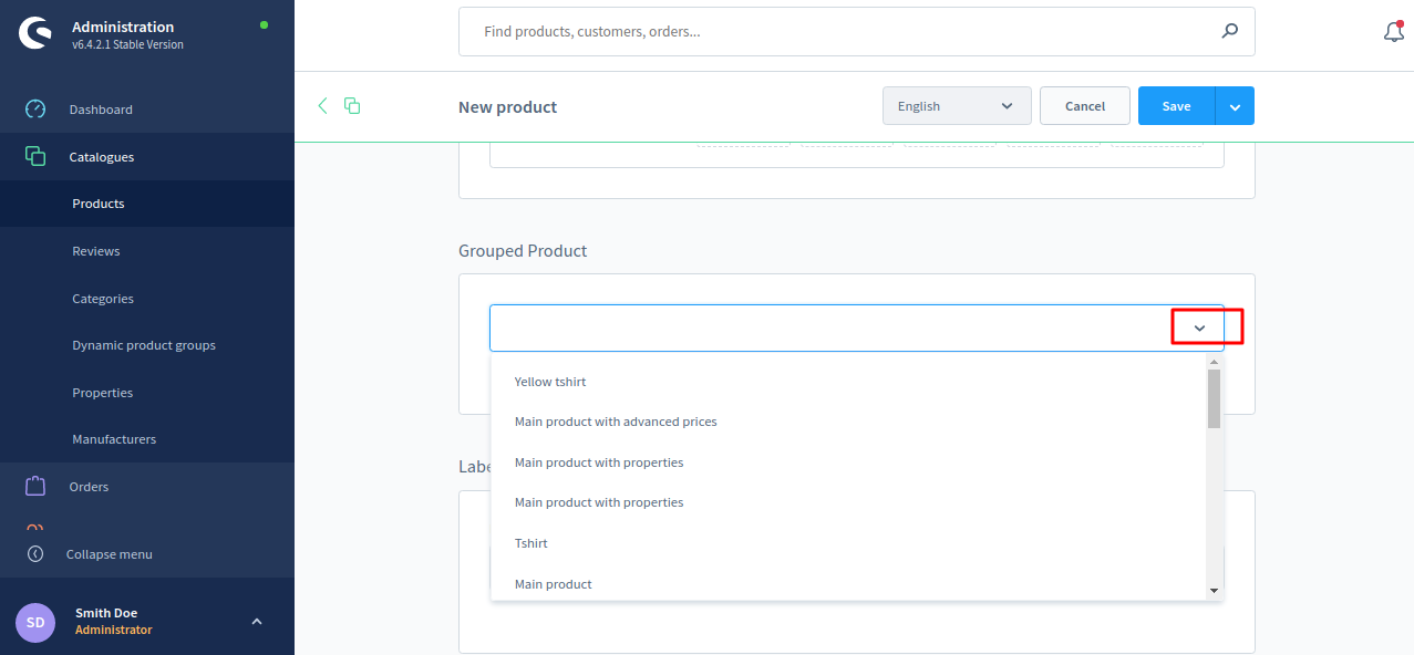 grouped-product-select