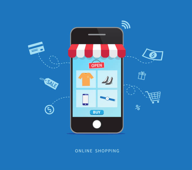 online store hyperlocal