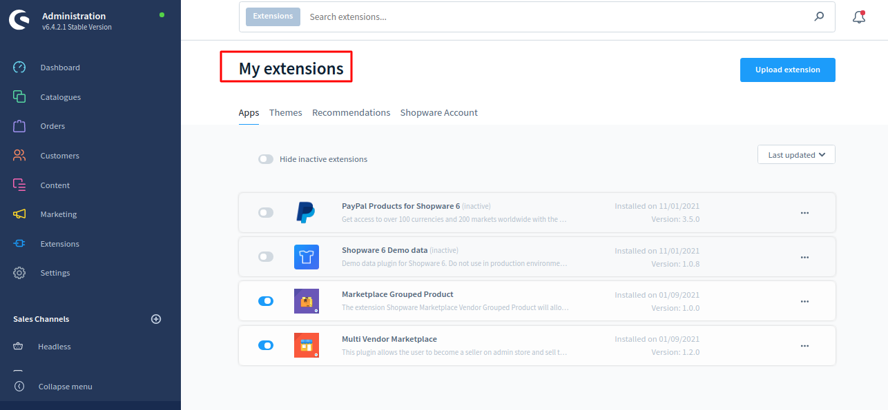 marketplace-grouped-ptoduct-my-extensions