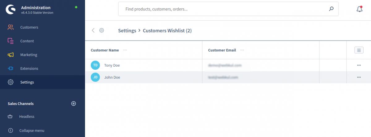 screenshot-shopware6demo.webkul.com-2021.09.02-18_19_06-1