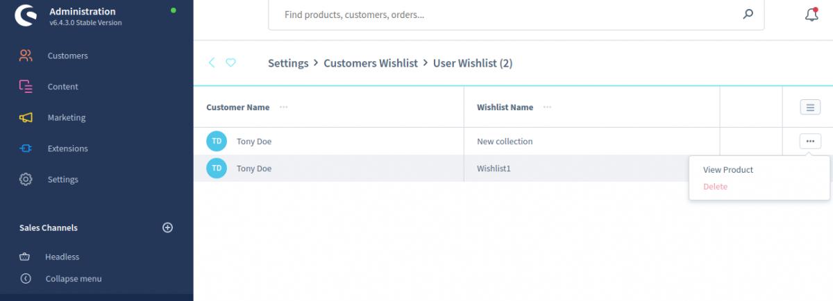 screenshot-shopware6demo.webkul.com-2021.09.02-18_21_39