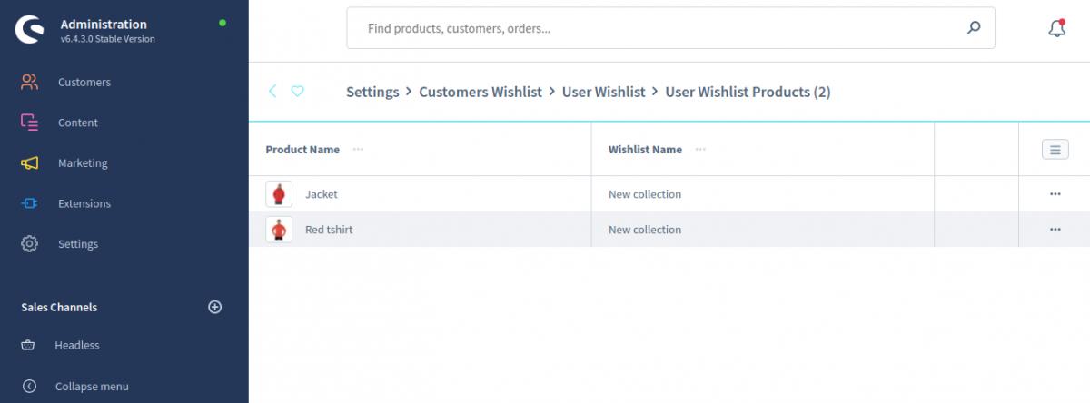 screenshot-shopware6demo.webkul.com-2021.09.02-18_23_44