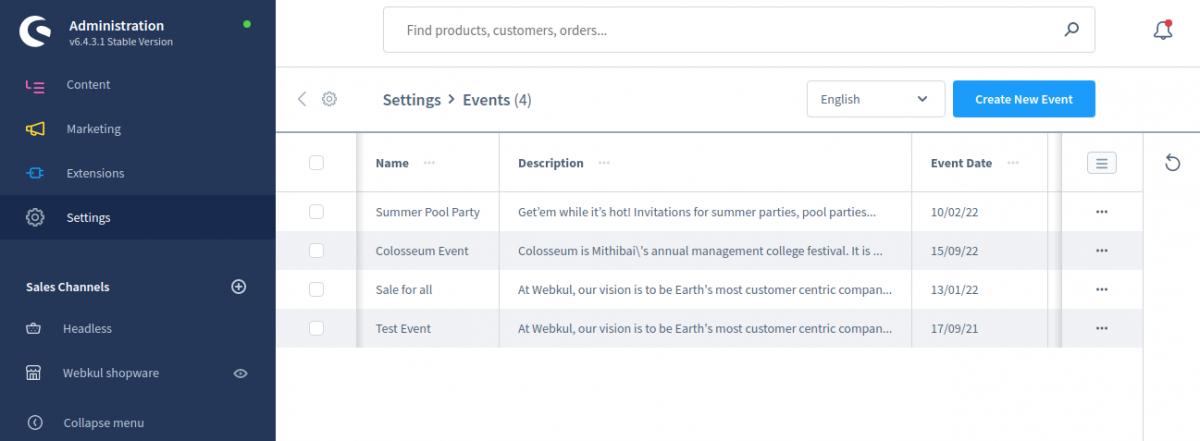 screenshot-shopware6demo.webkul.com-2021.09.16-16_59_28