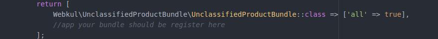 unclasified-src