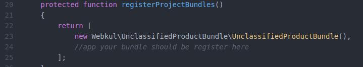 unclasifies-appkernel