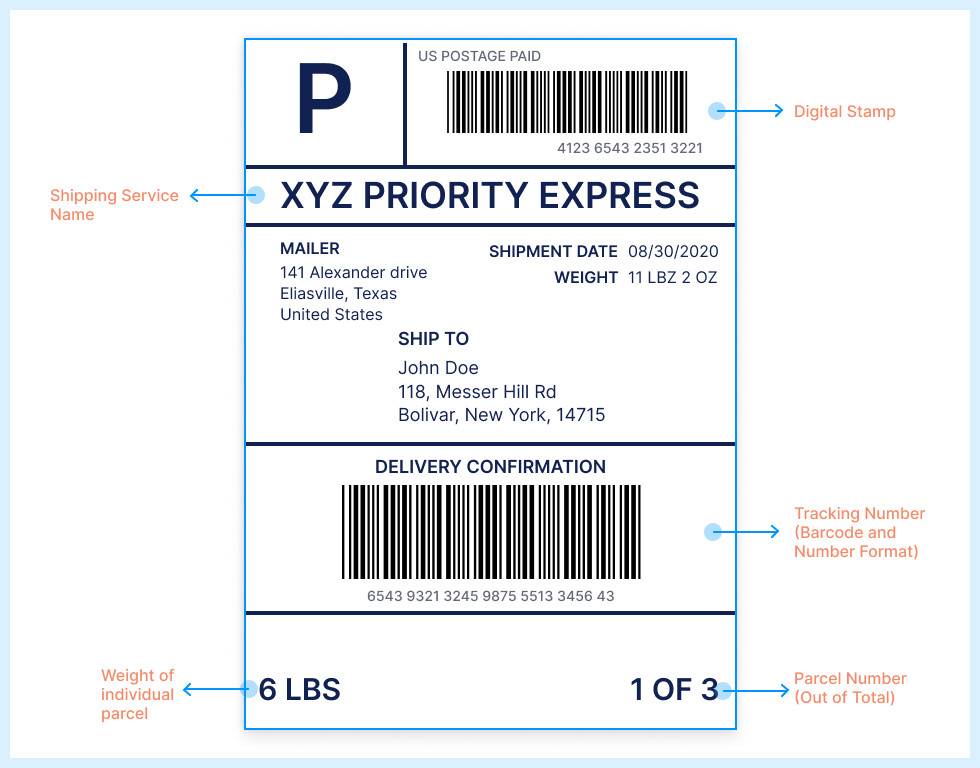 warehouse-shipping-label-3