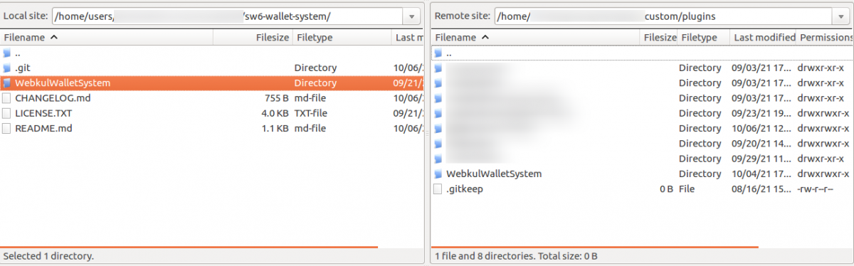 Installation_zip_file_shopware6_