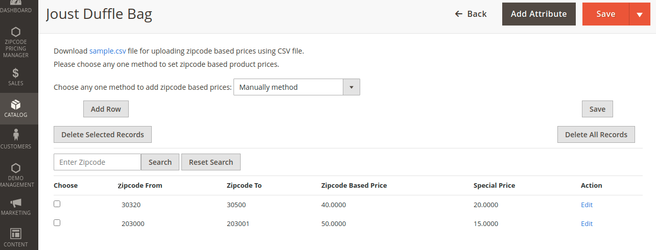 added-row-manully-product-base-price